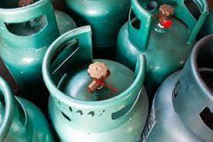 Así puedes prevenir una fuga de gas en tu casa