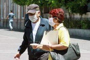 Hay 50 municipios de Veracruz en riesgo máximo de COVID-19; checa el tuyo
