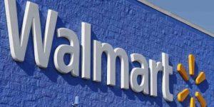Walmart exigirá a su personal corporativo que se vacune contra el Covid 19