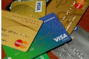 ¿Tramitarás tu primera tarjeta de crédito? Sigue estos tips