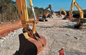 Se invertirán 200 mdp en construcción de viviendas: Directora de Desarrollo Urbano del Tren Maya