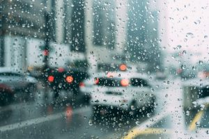 Emiten Aviso Especial; pronostican temporal lluvioso en Veracruz