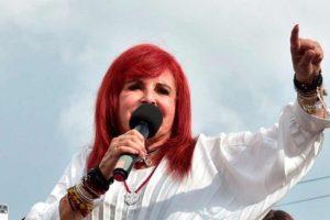 TEPJF ratifica triunfo de Layda Sansores en elección por gubernatura de Campeche