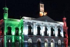 Tabasco celebrará sin público el Grito de Independencia