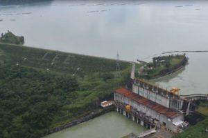 Disminuye riesgo de inundaciones en Tabasco por desfogue oportuno de presas: Conagua