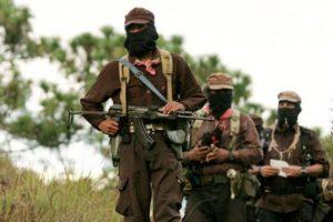 EZLN advierte que Chiapas está al borde de una guerra civil