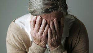 El Alzheimer afecta a 30 millones de personas en el mundo: OMS