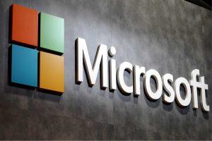 Microsoft busca talento mexicano…