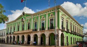 En análisis el proyecto de presupuesto federal: SAF Yucatán
