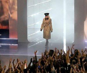 Madonna impacta con sus nuevas curvas estilo Kardashian