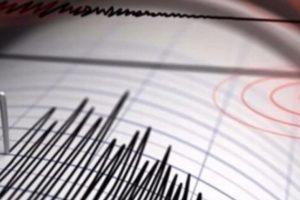 Reportan sismo en Veracruz