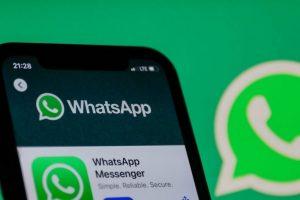 WhatsApp implementa función de copias de seguridad encriptadas de extremo a extremo
