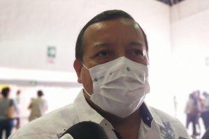 Podría haber contratiempos en Macuspana para pagar aguinaldo a burócratas: SUTSET