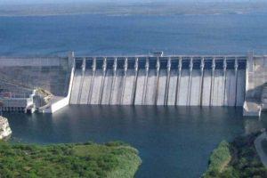 65 de 210 presas de México se encuentran al 100%: Conagua