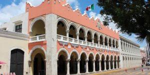 Cumple el Ayuntamiento de Mérida con la transparencia en sus licitaciones