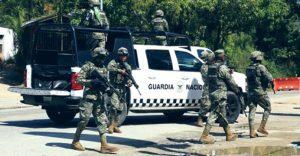 Reforzarán seguridad en Riviera Maya, tras balacera en Tulum: AMLO
